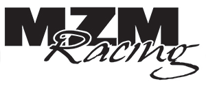 MZMracing.com